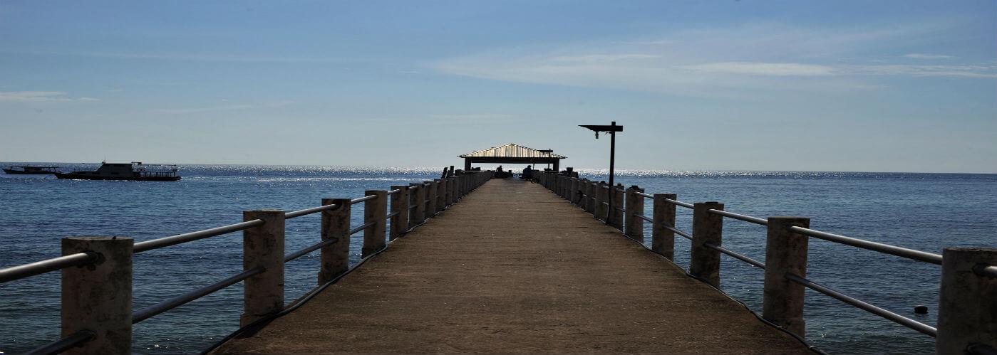 TIoman Island Malaysia- paya beach resort contact