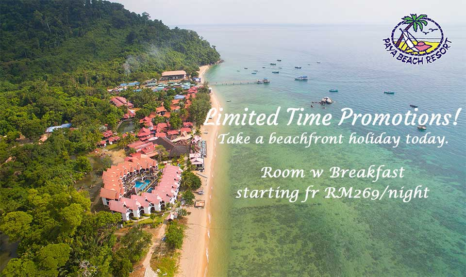 pulau tioman holiday - rent from people in tioman island, malaysia from $20/night find  unique places to stay with local hosts in 191 countries belong anywhere with.